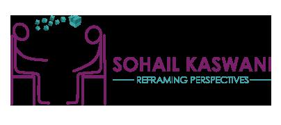 Sohail Kaswani